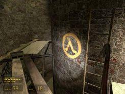 Half-Life Lambda